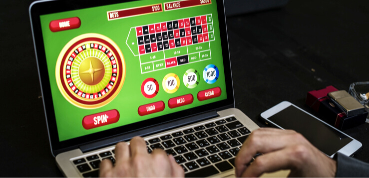 Four easy tips you can follow to win more in online casino gaming