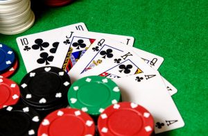 Tips Before Playing Online: How To Find Reliable Poker Online Indonesia