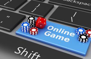 online fun game