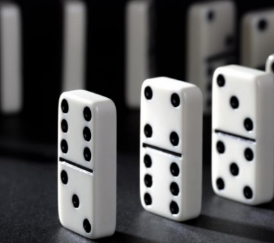 Complicated games in online casinos: