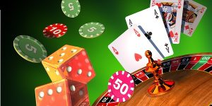 The Judi Casino Online: An Acknowledged Pleasure