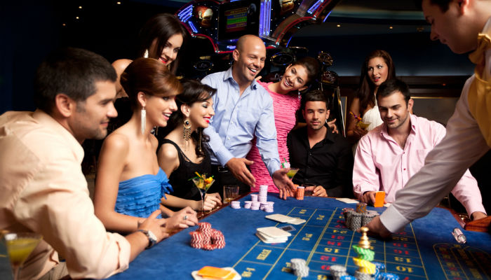 Know the benefits of playing at sbobet – Agen Poker Online Asia