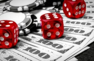 Get a clear idea about the games by using the casino guide