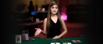 Playing Casinos Online