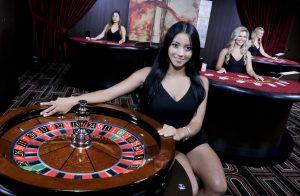 Agen Poker Online Asia Page 3